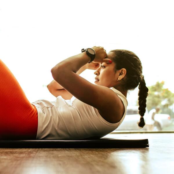fitness-trainer-07
